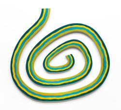Gilchrist_2_Spiral Eddy 2